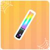 Rainbow glowstick.png