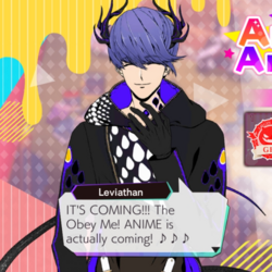 Anime Announcement Login.png