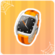 Watch (Envy).png