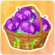 Poison apple x10.png