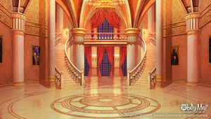 Castle Hallway.png