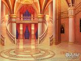 Demon Lord's Castle