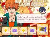 100 Day Release ★ Login