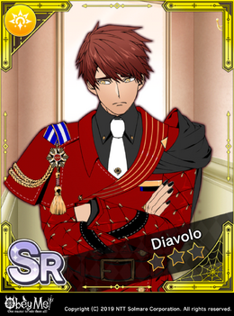 Lord Style.png