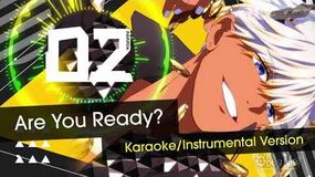 Are_You_Ready?_Off-Vocal