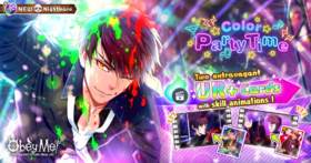 Color Party Time.png