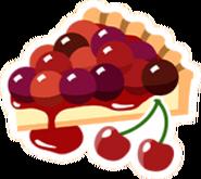 Horror's Horror Cherry Pie icon