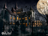House of Lamentation
