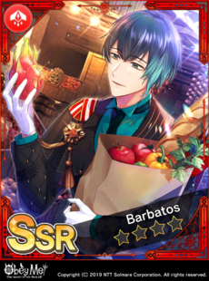 Barbatos the Chef.png