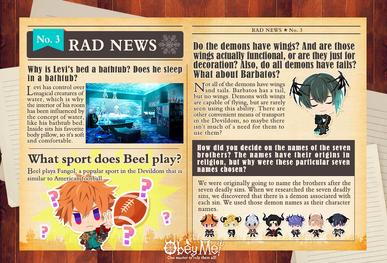 RAD News 3-1