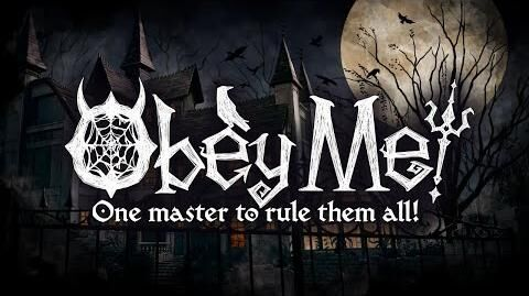 Obey_Me!_-One_master_to_rule_them_all!--1