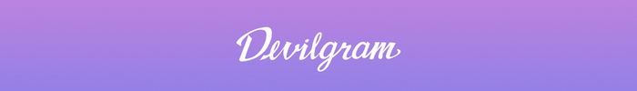 Devilgram Banner.png