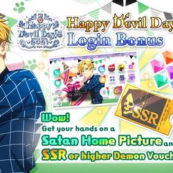 Happy Devil Day.5 (2021) Login.png