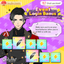 Henry and the Seven Lords Login