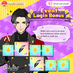 Henry and the Seven Lords Login.png