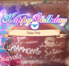 Player's Birthday.png