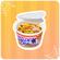 Instant noodles.png