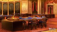 Devil's Quest casino