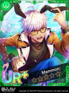 Mammon the Bunny.png