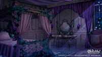 Bedroom - Asmodeus LO