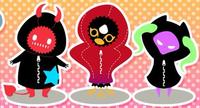 DDD Mascots.png