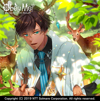 Lured by a Majestic Deer Devilgram.png