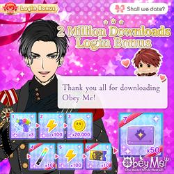2 Million Downloads Login.png