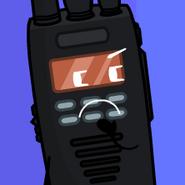 Icon For Contestants0019