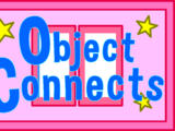 Object Connects