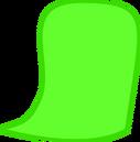 Slimey (New)