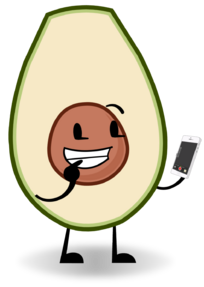 Avocado (EP5).png