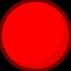 Evil Ball