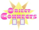 Object Connects!
