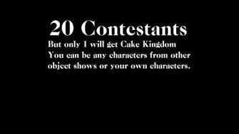 Battle_For_Cake_Kingdom_2_(-100_20_Sign_Ups)_APRIL_FOOLS!-0