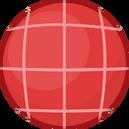 Bocce Ball (newer 2)