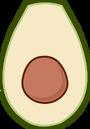 Avocado (New Body)