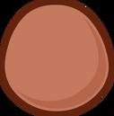 Avocado (New Seed)