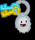 Key Chain (EP5)