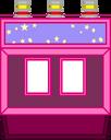 Switch Box (Open)