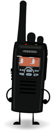 Walky Talky.png
