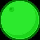 Circle (New)