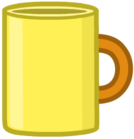 Cup (EP3)