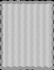 Aluminum Sponge