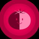 The Reversal Tomatoes