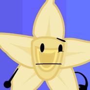 Icon For Contestants0018