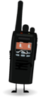 Walky Talky (EP5)