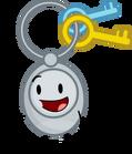 Key Chain (EP6)
