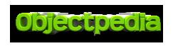 Objectpedia