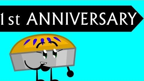 (Object Trek's 1st anniversary!) GFTG Signups (20 20) (SIGNUPS CLOSED)