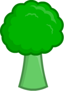 Broccoli Body (episode 3)